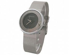 Копия часов Gucci Модель №N0289
