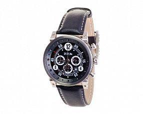 Мужские часы B.R.M Модель №N0836-2