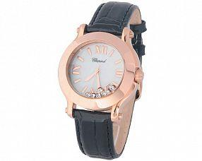 Женские часы Chopard Модель №N0583