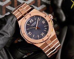 Мужские часы Chopard  №MX3699 (Референс оригинала 295363-5001)