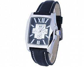 Мужские часы Breitling Модель №MX0028