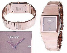 Копия часов Rado  №M4453