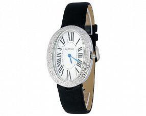 Женские часы Cartier Модель №M2711