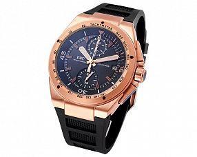Мужские часы IWC Модель №N2520