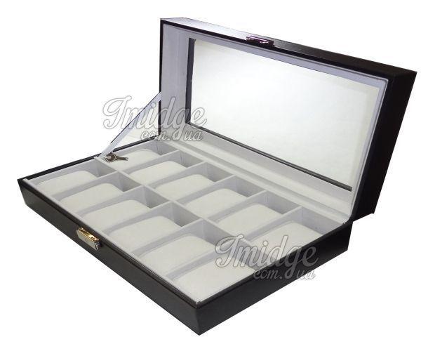 Коробка для часов Watch box  №1118