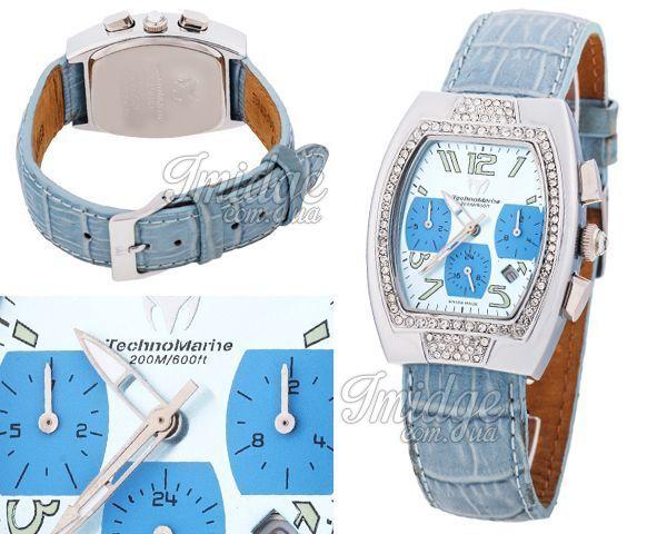 Женские часы TechnoMarine  №MX2230