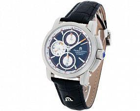 Мужские часы Maurice Lacroix Модель №MX2589