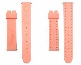 Ремень для часов Chopard  R285