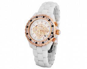 Копия часов Chanel Модель №MX2159