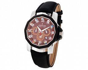 Мужские часы Corum Модель №MX2183