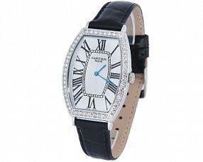 Копия часов Cartier Модель №M3705-1