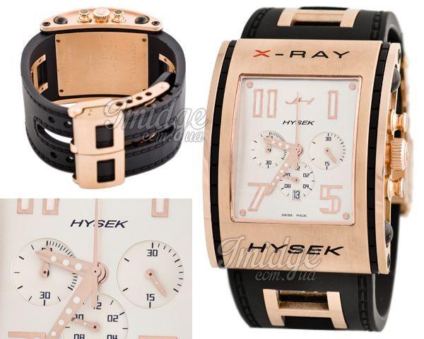 Мужские часы Hysek  №MX1087