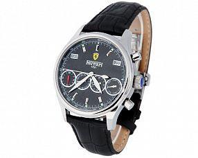 Копия часов Ferrari Модель №M4649-1