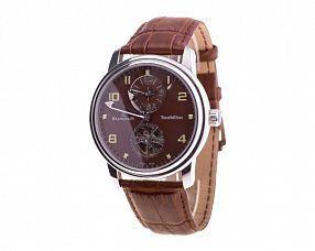 Копия часов Blancpain Модель №N0026-1