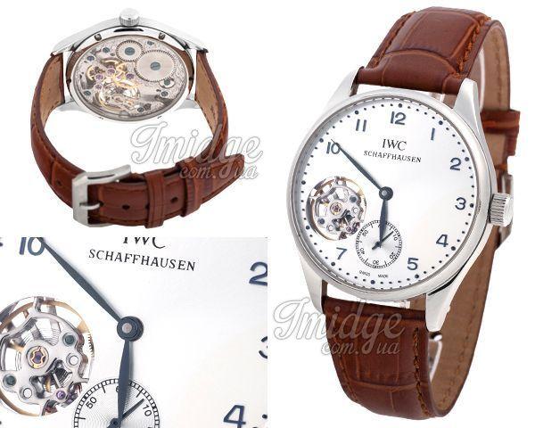 Мужские часы IWC  №MX1922