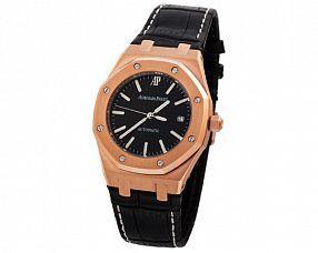 Мужские часы Audemars Piguet Модель №N1755