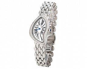 Женские часы Cartier Модель №MX2227