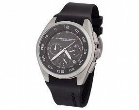 Мужские часы Porsche Design Модель №N1300