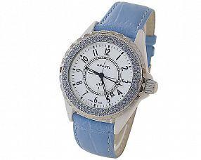Копия часов Chanel Модель №C0952