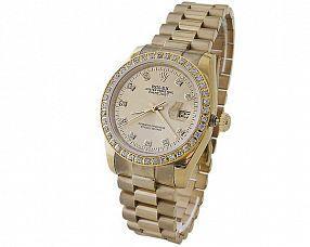 Копия часов Rolex Модель №M3157