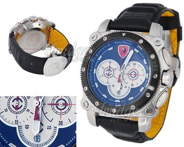 Мужские часы Tonino Lamborghini  №N0136