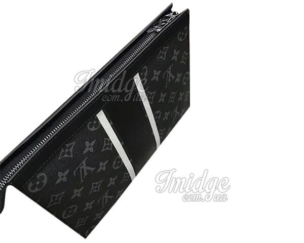 Клатч-барсетка Louis Vuitton  №S774