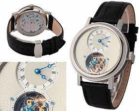Копия часов Breguet  №M1884