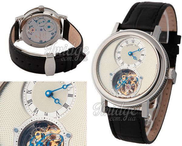 Мужские часы Breguet  №M1884