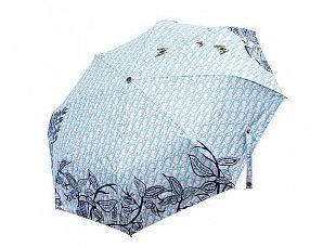 Зонт Christian Dior Модель №U021