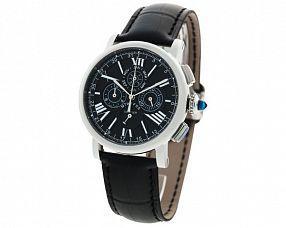 Мужские часы Cartier Модель №MX2371