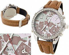 Женские часы Jacob&Co  №S0128