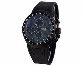 Мужские часы Oris Модель №MX1196