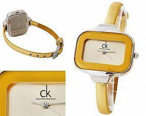 Копия часов Calvin Klein  №SCk1