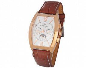 Мужские часы Patek Philippe Модель №H0904-1