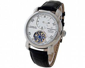 Мужские часы Vacheron Constantin Модель №S441-1