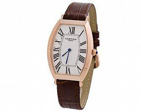Копия часов Cartier Модель №MX1316