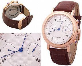 Копия часов Breguet  №M3562