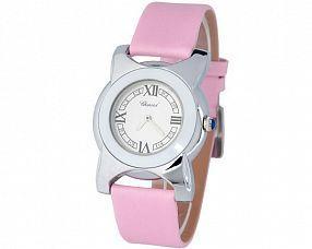 Копия часов Chopard Модель №N0473