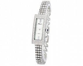 Женские часы Chopard Модель №MX2103