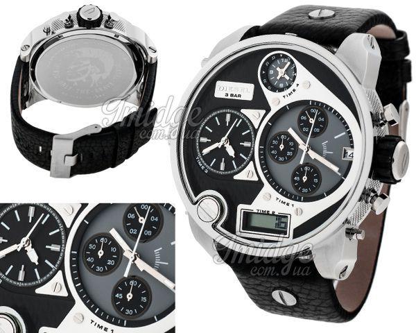 Часы Diesel - Оригинал  №MX2289