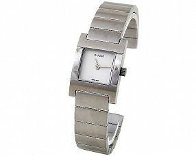 Женские часы Gucci Модель №H0652