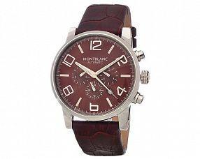 Мужские часы Montblanc Модель №N1255