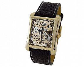 Копия часов Piaget Модель №H0956