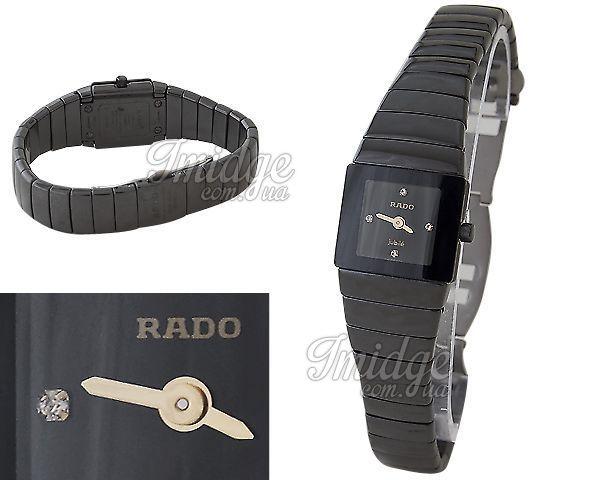 Копия часов Rado  №M1610