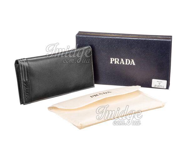 Кошелек Prada  №S669