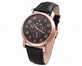 Мужские часы Vacheron Constantin Модель №MX3062