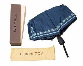 Зонт Louis Vuitton  №99887