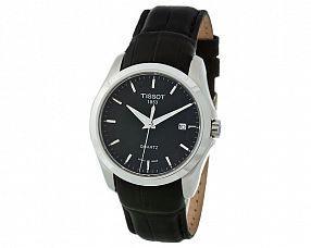 Копия часов Tissot Модель №MX1508