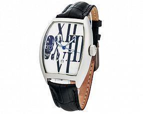 Мужские часы Franck Muller Модель №N1628