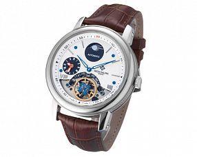 Копия часов Patek Philippe Модель №MX3449